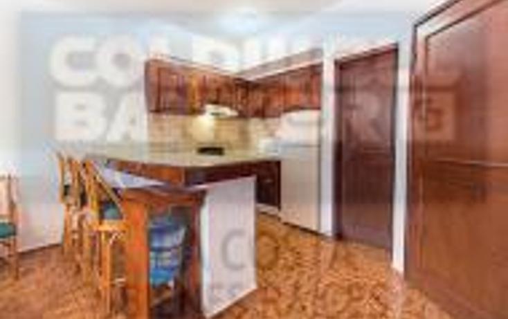 Foto de casa en condominio en venta en francisco medina ascencio , zona hotelera norte, puerto vallarta, jalisco, 1512709 No. 05
