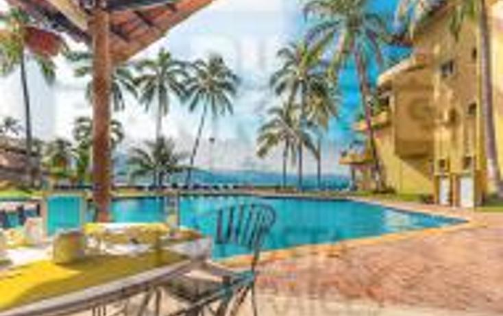 Foto de casa en condominio en venta en francisco medina ascencio , zona hotelera norte, puerto vallarta, jalisco, 1512709 No. 06