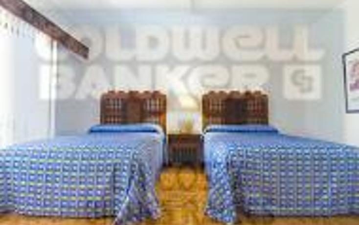 Foto de casa en condominio en venta en francisco medina ascencio , zona hotelera norte, puerto vallarta, jalisco, 1512709 No. 07