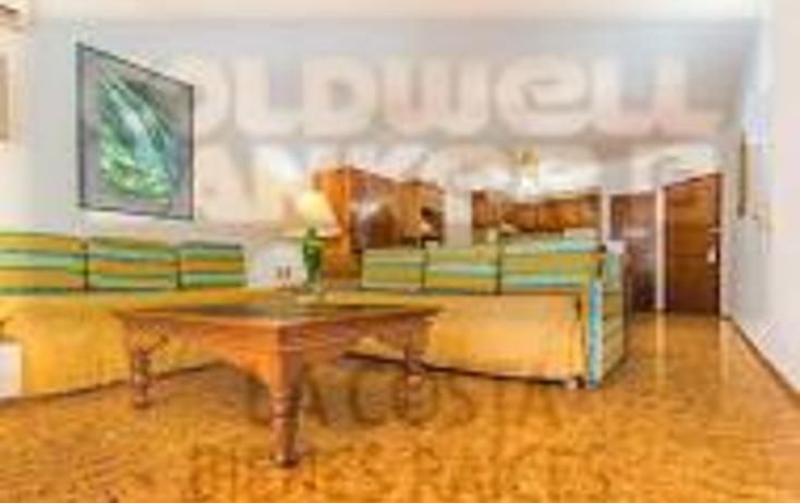 Foto de casa en condominio en venta en francisco medina ascencio , zona hotelera norte, puerto vallarta, jalisco, 1512709 No. 08