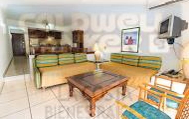 Foto de casa en condominio en venta en  , zona hotelera norte, puerto vallarta, jalisco, 1512709 No. 09