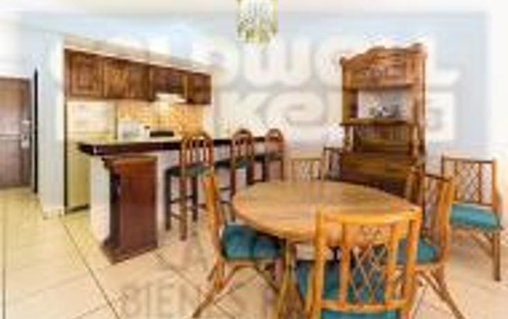 Foto de casa en condominio en venta en francisco medina ascencio , zona hotelera norte, puerto vallarta, jalisco, 1512709 No. 10