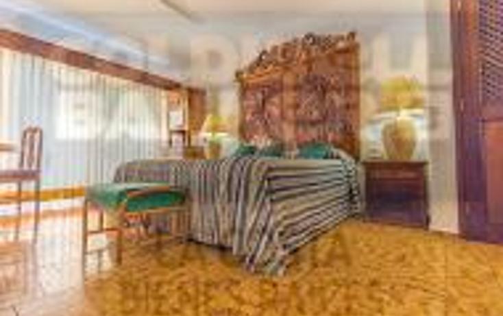 Foto de casa en condominio en venta en francisco medina ascencio , zona hotelera norte, puerto vallarta, jalisco, 1512709 No. 14