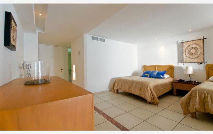 Foto de departamento en venta en francisco medina ascencio, zona hotelera norte, puerto vallarta, jalisco, 1688974 no 04