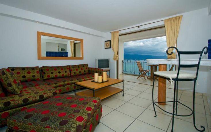 Foto de departamento en venta en francisco medina ascencio, zona hotelera norte, puerto vallarta, jalisco, 1688974 no 05