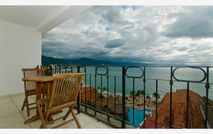 Foto de departamento en venta en francisco medina ascencio, zona hotelera norte, puerto vallarta, jalisco, 1688974 no 06