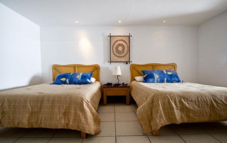 Foto de departamento en venta en francisco medina ascencio, zona hotelera norte, puerto vallarta, jalisco, 1688974 no 11