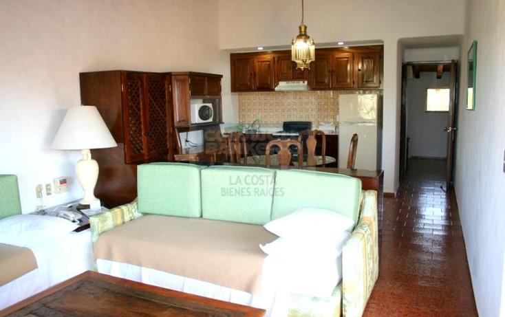 Foto de casa en condominio en venta en  , zona hotelera norte, puerto vallarta, jalisco, 1758831 No. 02
