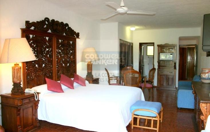 Foto de casa en condominio en venta en francisco medina ascencio , zona hotelera norte, puerto vallarta, jalisco, 1758831 No. 03