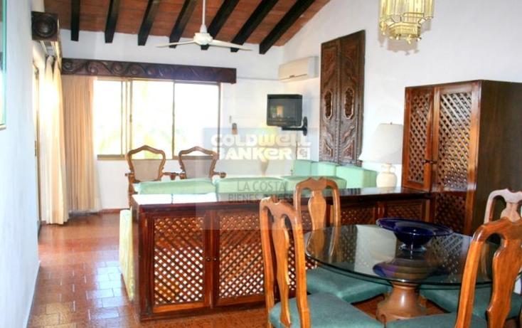 Foto de casa en condominio en venta en francisco medina ascencio , zona hotelera norte, puerto vallarta, jalisco, 1758831 No. 04