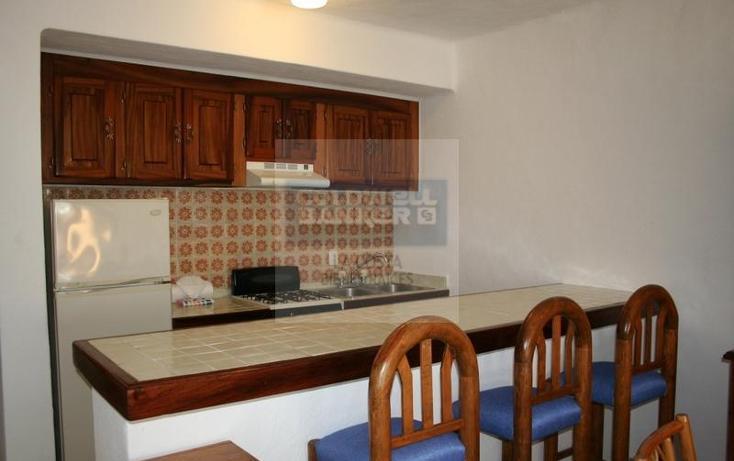 Foto de casa en condominio en venta en francisco medina ascencio , zona hotelera norte, puerto vallarta, jalisco, 1758831 No. 10