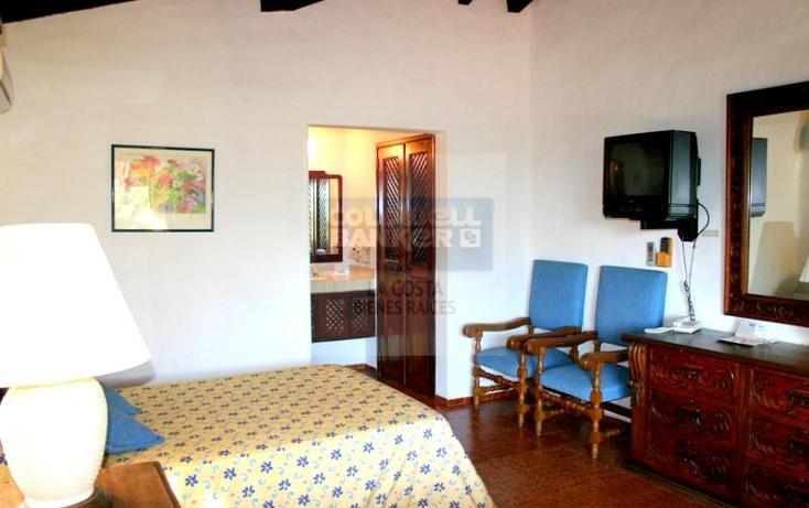 Foto de casa en condominio en venta en francisco medina ascencio , zona hotelera norte, puerto vallarta, jalisco, 1758831 No. 11