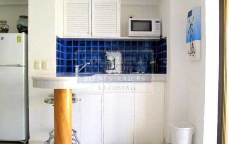 Foto de casa en condominio en venta en francisco medina ascencio, zona hotelera norte, puerto vallarta, jalisco, 740765 no 03