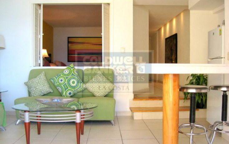 Foto de casa en condominio en venta en francisco medina ascencio, zona hotelera norte, puerto vallarta, jalisco, 740765 no 04