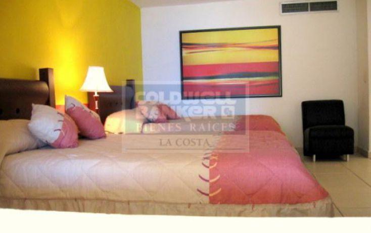 Foto de casa en condominio en venta en francisco medina ascencio, zona hotelera norte, puerto vallarta, jalisco, 740765 no 05