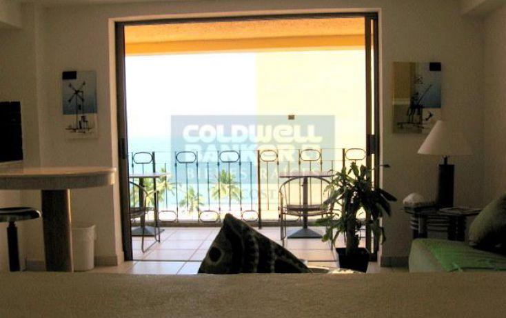 Foto de casa en condominio en venta en francisco medina ascencio, zona hotelera norte, puerto vallarta, jalisco, 740765 no 09