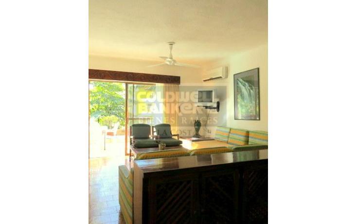 Foto de casa en condominio en venta en francisco medina ascencio , zona hotelera norte, puerto vallarta, jalisco, 740867 No. 04