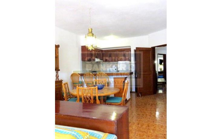Foto de casa en condominio en venta en francisco medina ascencio , zona hotelera norte, puerto vallarta, jalisco, 740867 No. 14