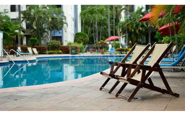 Foto de departamento en venta en  , zona hotelera sur, puerto vallarta, jalisco, 1968299 No. 01