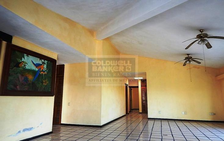Foto de departamento en venta en  , zona hotelera sur, puerto vallarta, jalisco, 1968299 No. 08