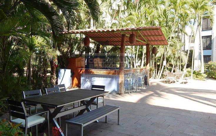 Foto de departamento en venta en  , zona hotelera sur, puerto vallarta, jalisco, 1968299 No. 10