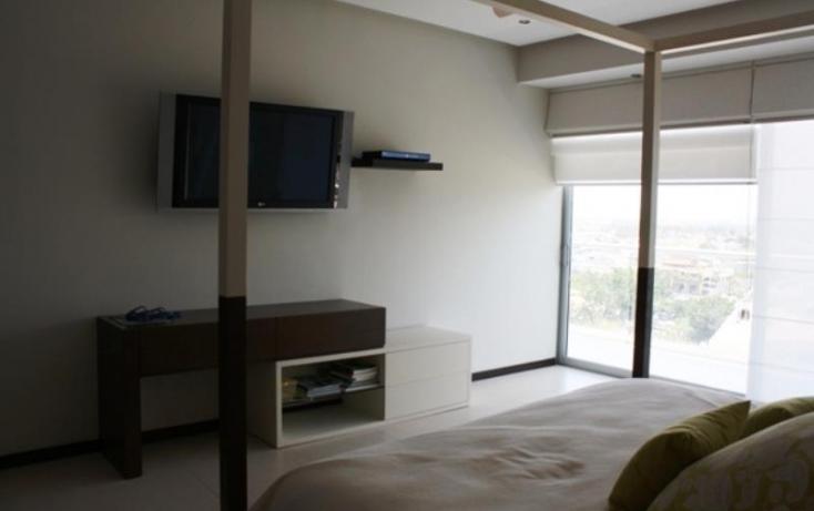 Foto de departamento en renta en francisco medina asencio 2485, zona hotelera norte, puerto vallarta, jalisco, 910681 no 02