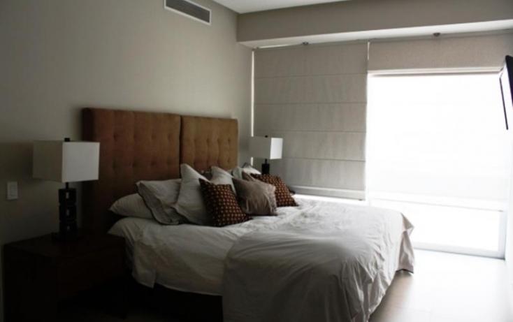 Foto de departamento en renta en francisco medina asencio 2485, zona hotelera norte, puerto vallarta, jalisco, 910681 no 03