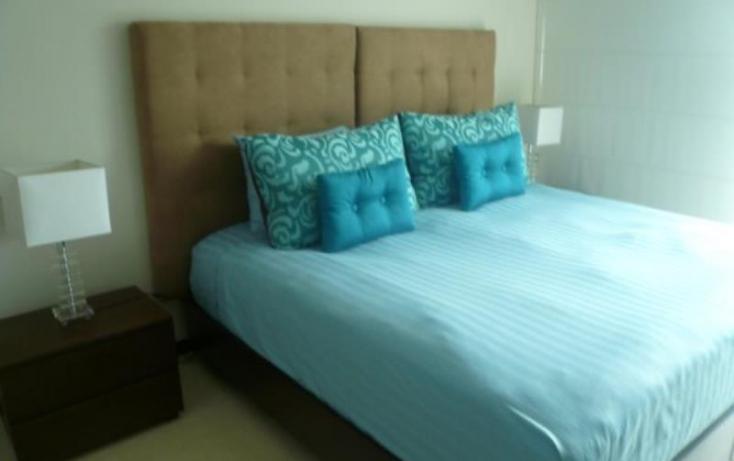 Foto de departamento en renta en francisco medina asencio 2485, zona hotelera norte, puerto vallarta, jalisco, 910681 no 06