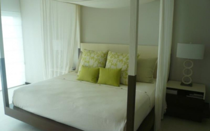 Foto de departamento en renta en francisco medina asencio 2485, zona hotelera norte, puerto vallarta, jalisco, 910681 no 08