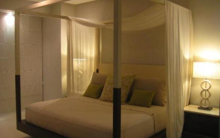 Foto de departamento en renta en francisco medina asencio 2485, zona hotelera norte, puerto vallarta, jalisco, 910681 no 09