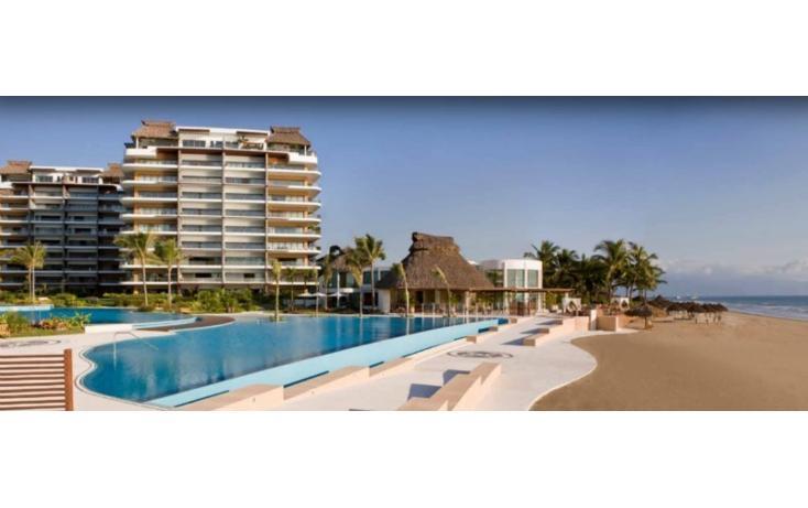 Foto de casa en condominio en venta en francisco medina asencio , zona hotelera sur, puerto vallarta, jalisco, 449184 No. 02