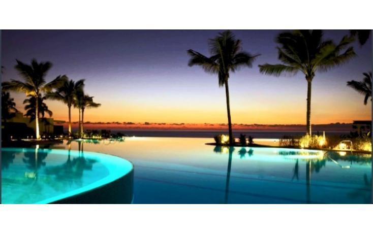Foto de casa en condominio en venta en francisco medina asencio , zona hotelera sur, puerto vallarta, jalisco, 449184 No. 04