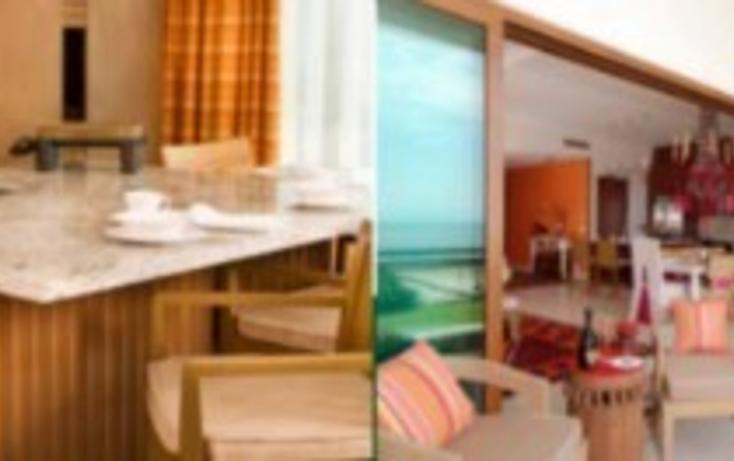 Foto de casa en condominio en venta en francisco medina asencio , zona hotelera sur, puerto vallarta, jalisco, 449184 No. 07