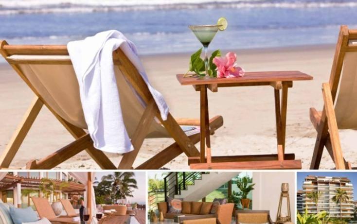 Foto de casa en condominio en venta en francisco medina asencio , zona hotelera sur, puerto vallarta, jalisco, 449184 No. 09
