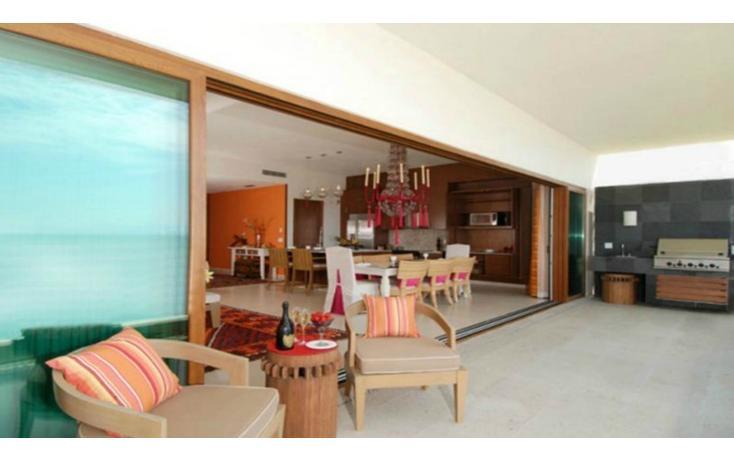 Foto de casa en condominio en venta en francisco medina asencio , zona hotelera sur, puerto vallarta, jalisco, 449184 No. 12
