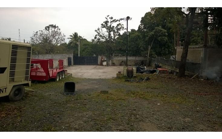 Foto de terreno habitacional en venta en  , francisco medrano, altamira, tamaulipas, 1274373 No. 03