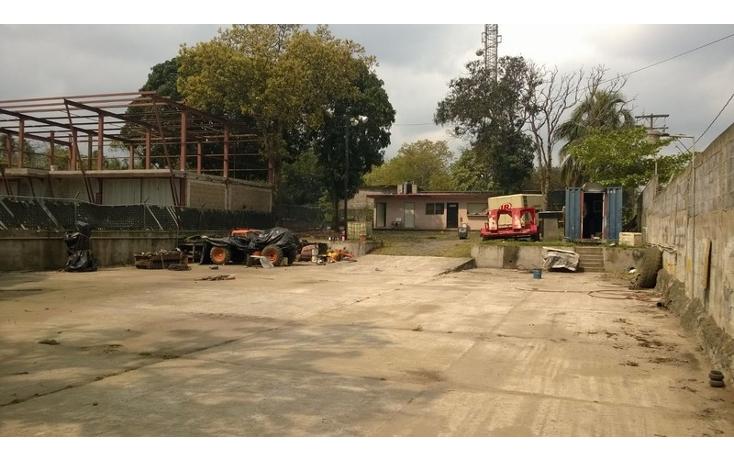 Foto de terreno habitacional en venta en  , francisco medrano, altamira, tamaulipas, 1274373 No. 04