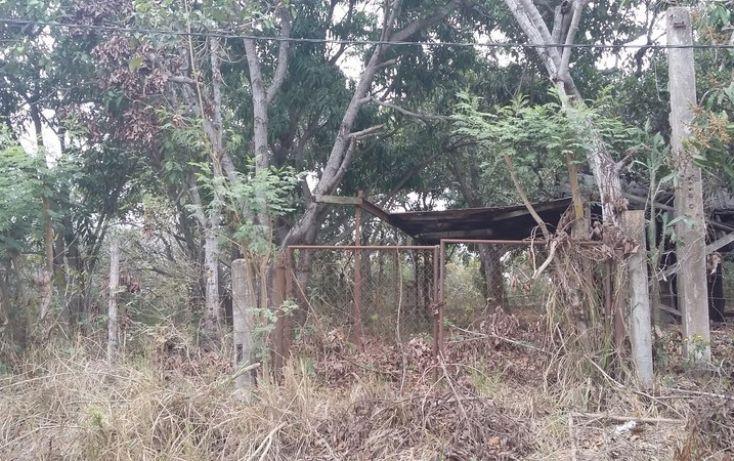 Foto de terreno comercial en venta en, francisco medrano, altamira, tamaulipas, 1730412 no 02