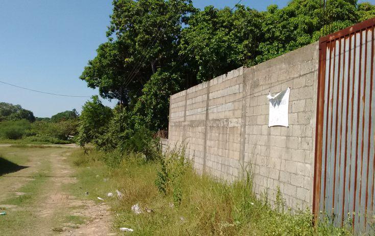 Foto de terreno comercial en venta en, francisco medrano, altamira, tamaulipas, 1986198 no 01