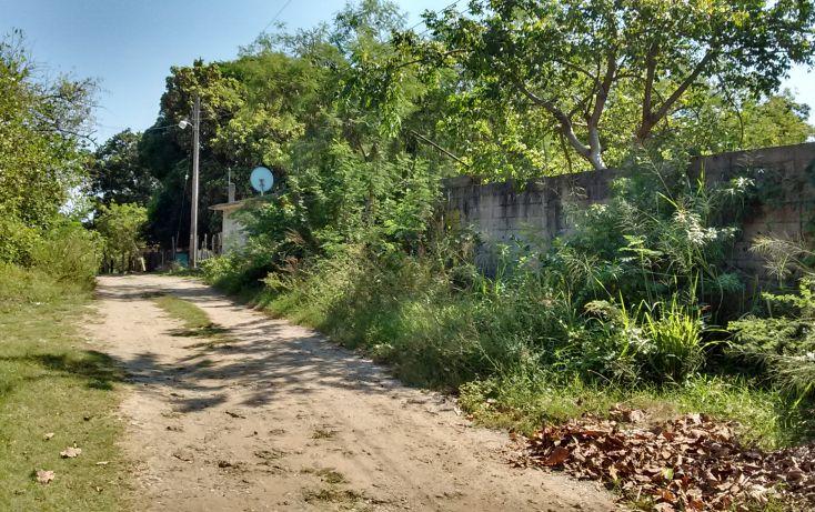 Foto de terreno comercial en venta en, francisco medrano, altamira, tamaulipas, 1986198 no 04