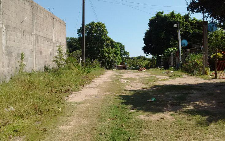 Foto de terreno comercial en venta en, francisco medrano, altamira, tamaulipas, 1986198 no 05