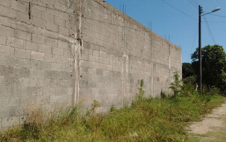 Foto de terreno comercial en venta en, francisco medrano, altamira, tamaulipas, 1986198 no 06