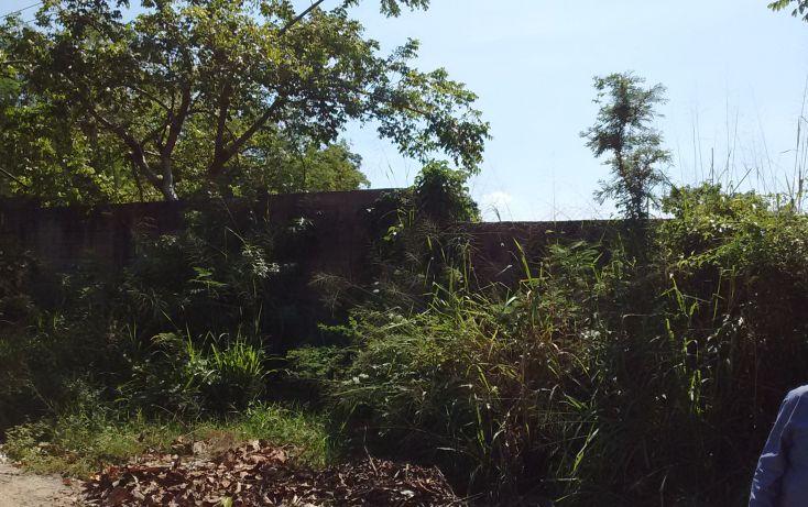 Foto de terreno comercial en venta en, francisco medrano, altamira, tamaulipas, 1986198 no 09