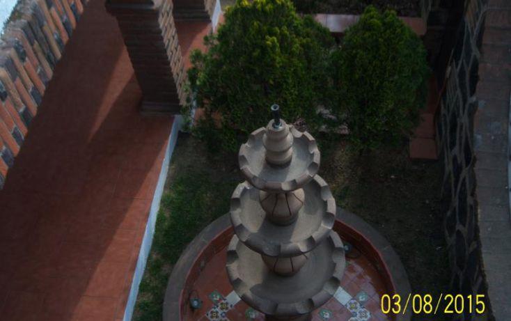 Foto de casa en venta en francisco montes de oca 10, santo tomas ajusco, tlalpan, df, 1953166 no 04