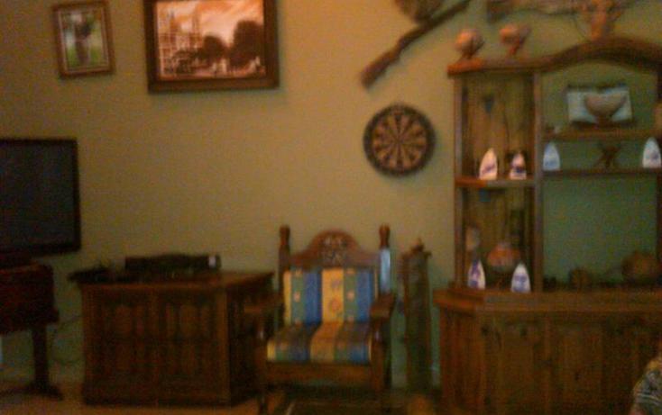 Foto de casa en venta en francisco morazan 662, san pablo, colima, colima, 1983794 No. 03