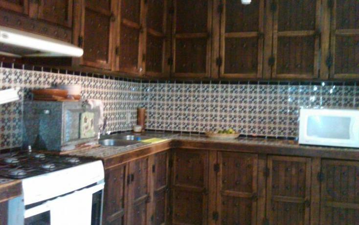 Foto de casa en venta en francisco morazan 662, san pablo, colima, colima, 1983794 No. 05