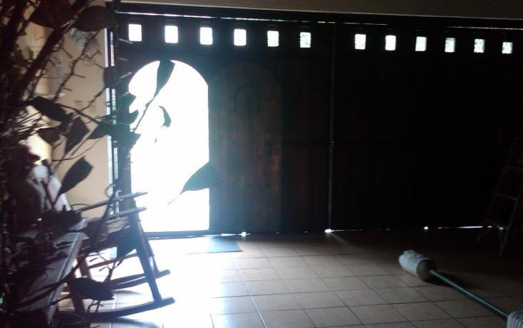 Foto de casa en venta en francisco morazan 662, san pablo, colima, colima, 1983794 No. 10