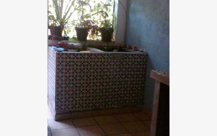 Foto de casa en venta en francisco morazan 662, san pablo, colima, colima, 1983794 No. 12