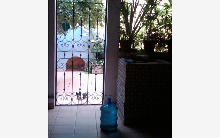 Foto de casa en venta en francisco morazan 662, san pablo, colima, colima, 1983794 No. 13