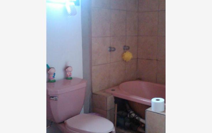 Foto de casa en venta en francisco morazan 662, san pablo, colima, colima, 1983794 No. 25